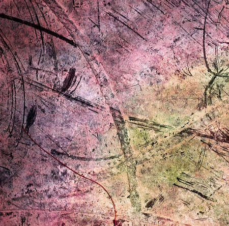 abstract  grunge backgrounds photo