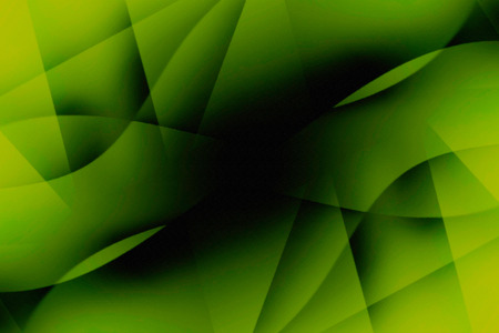 sandblasted: Abstract green background.