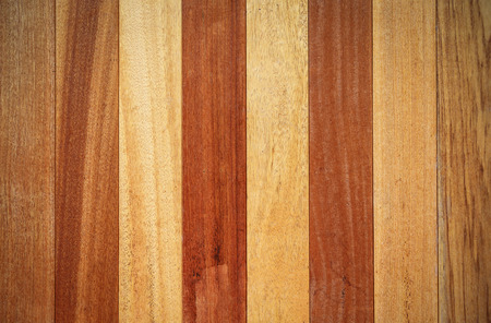 two tone: Two tone Wood background.