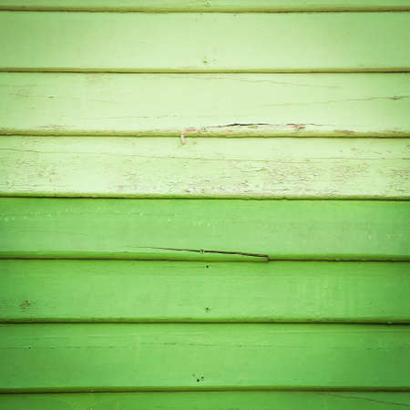 lumber room: Colorful wood wall background.