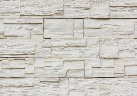 sandstone: Sandstone walls. Stock Photo