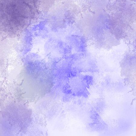 Pittura astratta priorità bassa. Archivio Fotografico - 59724563