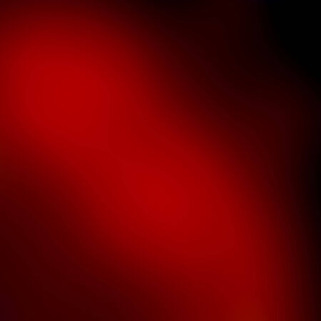coloured background: Red abstract background
