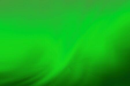 abstrakt gr�n: Abstrakter gr�ner Hintergrund Lizenzfreie Bilder