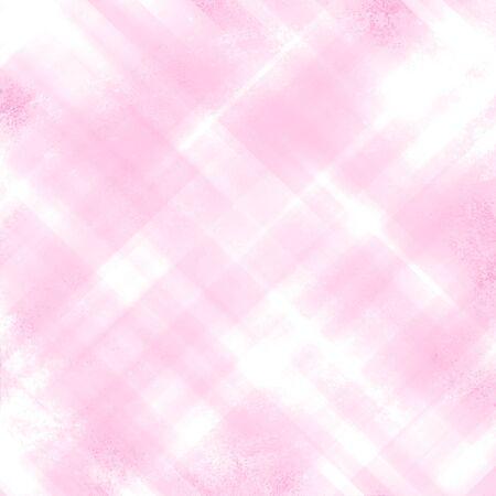 Fondo abstracto de color rosado Foto de archivo - 39022084