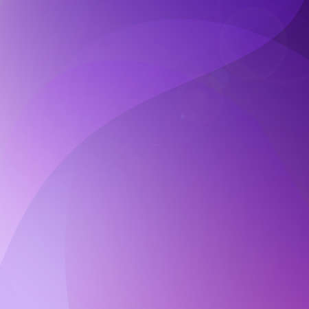 purple abstract background: Purple abstract background