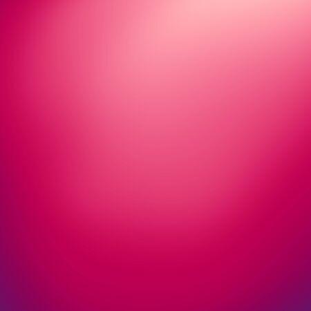 Fondo abstracto rosado Foto de archivo - 39537448