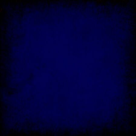 solid blue background: Blue abstract background