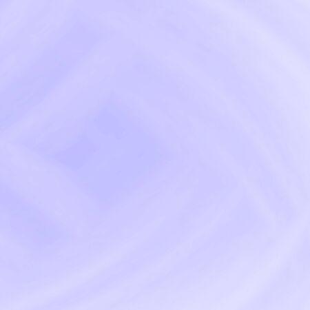 purple abstract background: Viola astratto sfondo