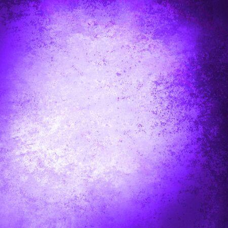fondos violeta: Fondo abstracto púrpura