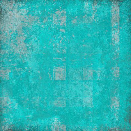 green background texture: Grunge texture background Stock Photo