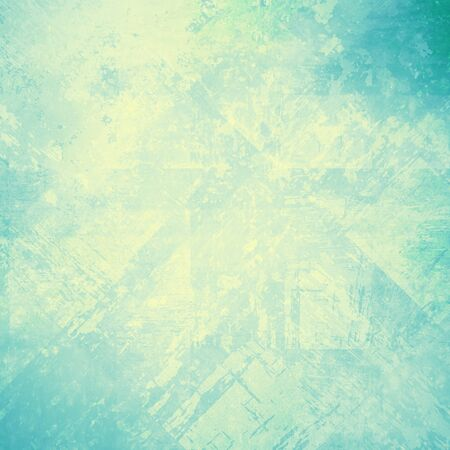 solid background: Grunge texture background Stock Photo