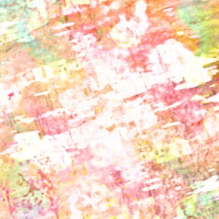dark ages: Grunge texture background Stock Photo