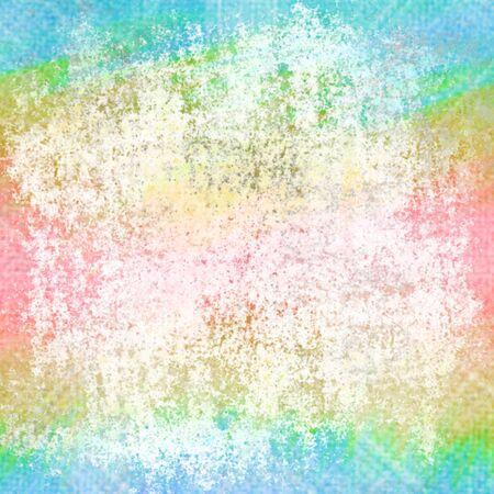 Grunge texture background Stock Photo