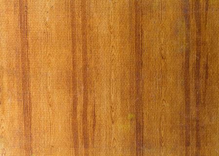 brown wallpaper: Seamless old brown wallpaper