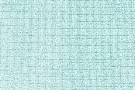 doormat: Close up woven rope texture sacks doormat use for background