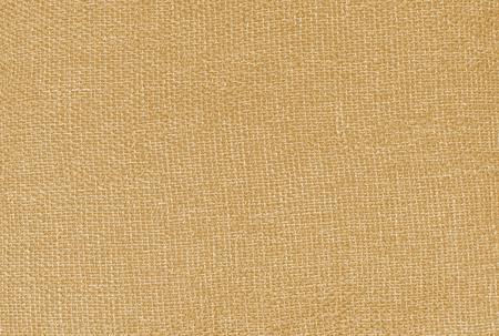 doormat: Close up woven rope texture, sacks doormat use for background