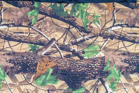 camuflaje: Textura militar de camuflaje de fondo