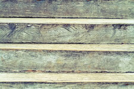 lumber room: Abstract grunge wood texture use for background
