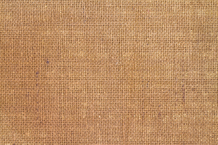 close up: Close up woven rope texture, sacks doormat use for background