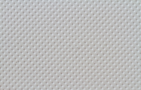 synthetically: Styrofoam  texture use a background