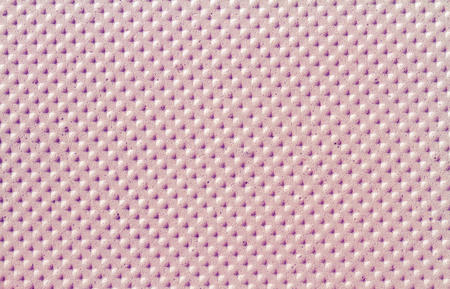 Styrofoam  texture use a background