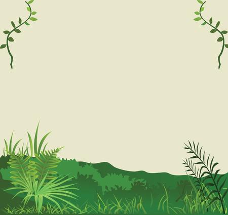 green hills: Green Hills background landscape