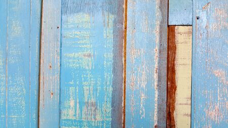 background blue old wood.jpg