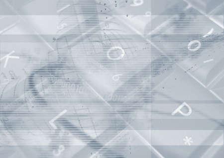 worldwideweb: computer abstract