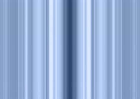 stripes on background Stock Photo