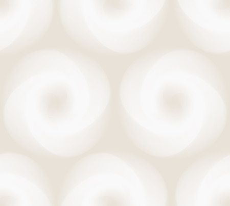 white cream: White Cream Seamless Vector Pattern. Great for backgrounds, wallpapers, games and other design projects.