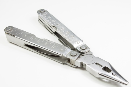 Penknife photo