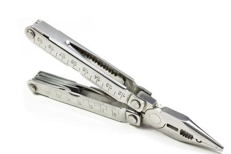 Multitool Penknife photo