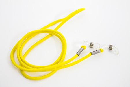 Seil Halskette