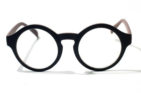 eyewear Stock Photo