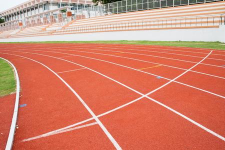 racecourse: racecourse