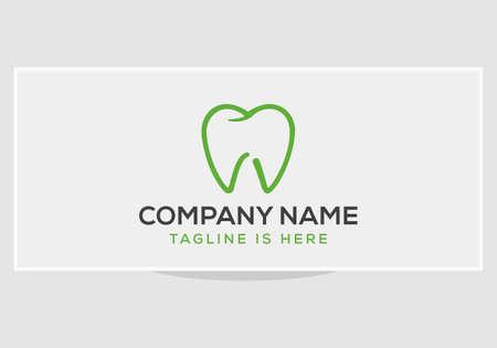 Dental Dentist Logo, Dentist Dental Dentistry Logo Vector 矢量图像