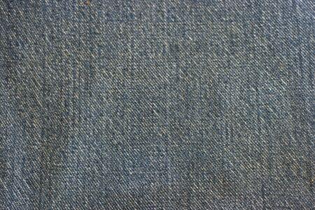 jeans texture: Textura de Jeans
