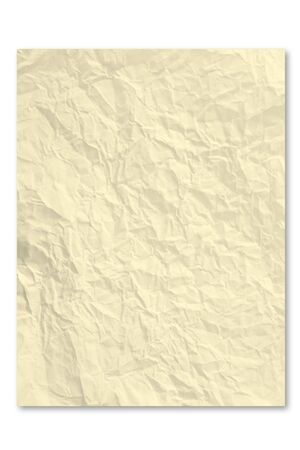 frowzy: Yellow paper