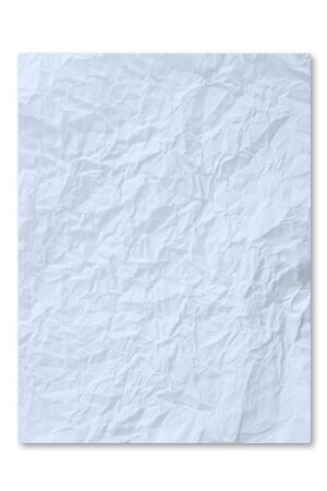 frowzy: Blue paper Stock Photo