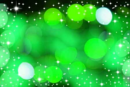 Abstract lighting background  photo