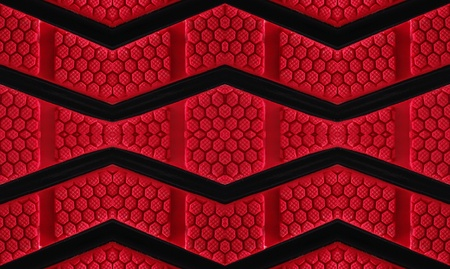 Rubber surface detail pattern background photo