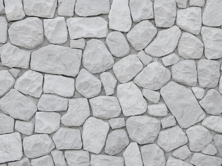 decorate: Stone decorate wall background