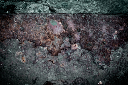 grungy: Grungy rusty texture background Stock Photo