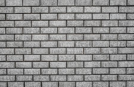 brick texture: Brick wall texture background Stock Photo
