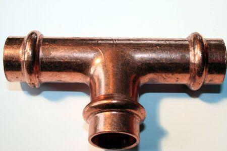 wasser: kupfer � rohr � metall � kupferschrott,kupfer � rohr � metall � kupferschrott,wasserleitung,heiztechnik,werkzeug,fittings,klemptner,gas,wasser,installateur