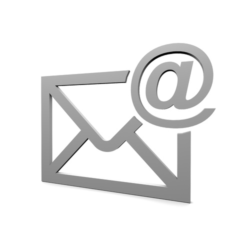 e mailing: email