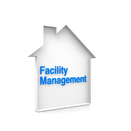construction management: facility management