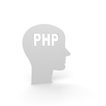 php photo