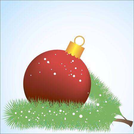 ard: Christmas ard